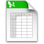 Monthly Renewal Forms (July 2013)