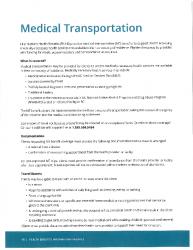 FNHA Medical Transportation Document_07_2019