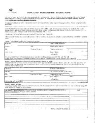 FNHA Reimbursement Request form_06_2019