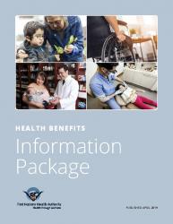 FNHA_HealthBenefits_InfoPackage