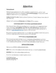 Medical Travel Procedures_07_2019